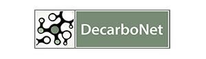 DecarboNet